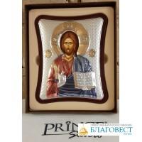 Икона в ассортименте, PRINCE Silverо, Греция, 50 х 70 мм
