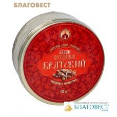 "Ладан Братский ""Афон"", 200 г"