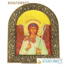 Икона на подставке Ангел-Хранитель