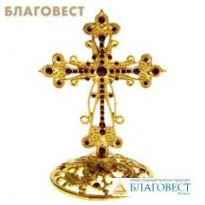 Крест Византийский