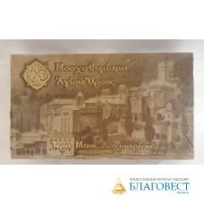 Ладан Святой Горы, монастырь Дохиар, 1 кг