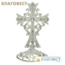 Крест Канна Галилейская