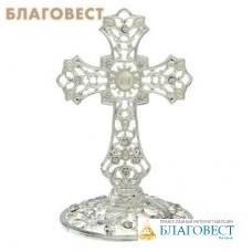 Крест Константинопольский