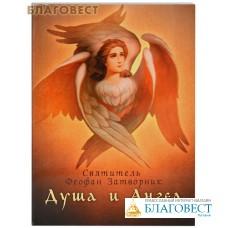 Душа и Ангел. Святитель Феофан Затворник